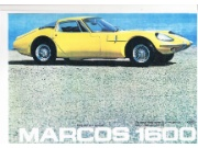 1963_The_Marcos_Coupe_Site_1.jpg