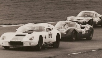 Tavenor_Mk2b_BrandsHatch_plus_others.jpg